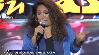 OPM Icons Bayan Barrios, Lolita Carbon and Cookie Chua nagjamming sa It's Showtime