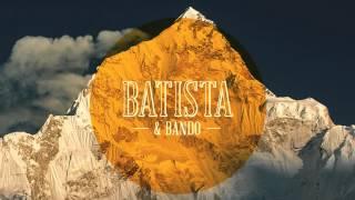 Batista & Bando - 09 - Para Ver O Mar