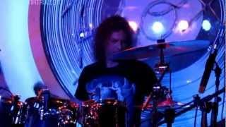 Joe Lynn Turner & Cem Koksal - Blood on Blood (25.05.2012 Roxy)