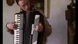 El Relicario - Paso-Doble - J. Padilla
