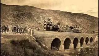 Yemen Türküsü Hikayesi