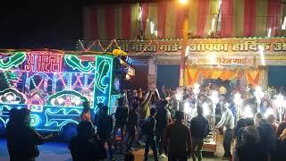 Rs DJ floor DJ Jhansi Pata Jeevan Shah Mazar Jhansi