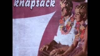 Knapsack - Cassanova