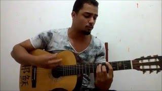 Lado A lado B - O Rappa (Isaac Guimarães)
