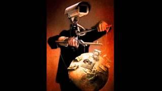 Diego Murda DD - Ahogy én látom a világot ( demo )