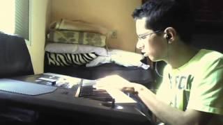 Chuva de Arroz - Luan Santana (Acústico)