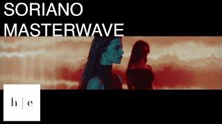 SORIANO - Masterwave