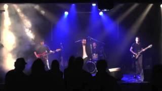 Laurent Montagne - Coloscopie d'un président // Concert ANTIROUILLE // Soirée Collectif MARMITE