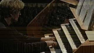 CHARLES GOUNOD: AVE MARIA