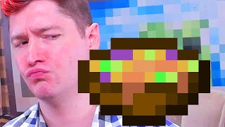 How to Make Suspicious Stew in Minecraft