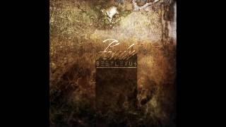 03.Beetlexus - Rabia