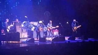 "Wilco ""If I Ever Was A Child"" Live at Millennium Park in Chicago 8/20/16"