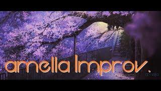 Improvisation #3 - Journey (amella Originals)