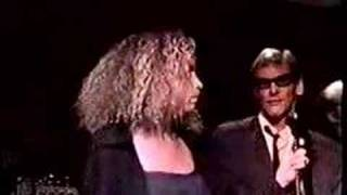 """Wendy Alane Wright Sings Live """"Something Is Wrong With My Baby"""""""