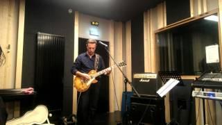 Pulse   Sorrow de Pink Floyd par JC