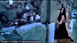 Quiero Recordar Esta Noche - Los Pasteles Verdes ( 720p HD VideoClip )