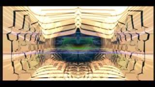 Jeremih - Birthday Sex (Uptempo Instrumental)