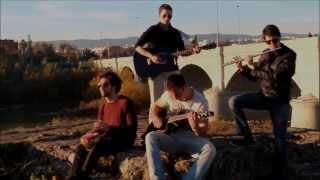 La banda del tuerto - El Último Mohicano (The Last of the Mohicans Cover)
