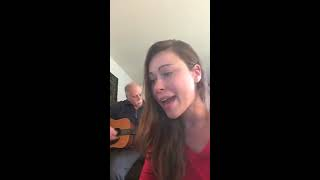 Amazing Grace (Cover)