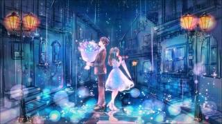 Nightcore -   Drunk in Love ( French cover ) | Beyoncé - Soit mon valentin