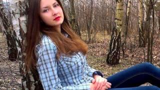 Natalia Sęk - Miał być ślub COVER