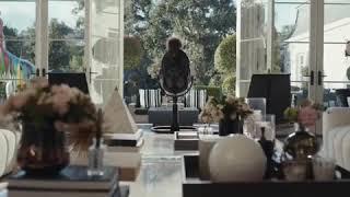 DJ Khalid Apple music commercial