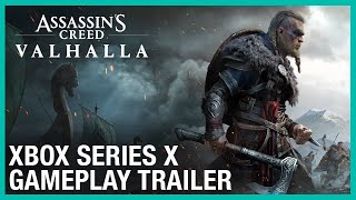 Assassin\'s Creed\'s Discovery Tour Modes are Free for One Week