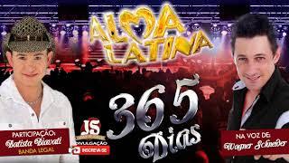 Banda Alma Latina  - 365 Dias