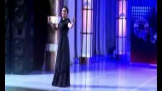 Malika Egamberdiva Ey Dilm