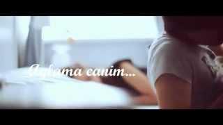 Lil'' Orxan ft Naqa   Aglama Canim