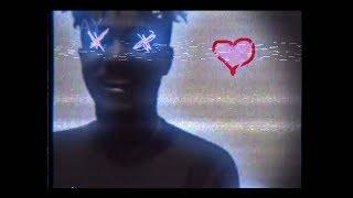 XXXTENTACION - garette's REVENGE 💖