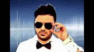 rai jdid 2017 cheb amine 31 zahri ya zahri by dj abdou 13
