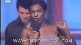 OT1 - Gala Disney - Alunos OT1 - Zero a Herói