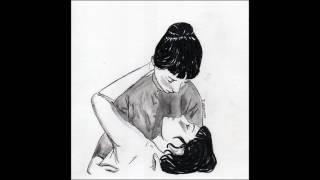 Before You - Anna Clara
