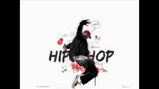 Base de rap (instrumental)