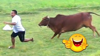 Try To Not Laugh Challenge_Must Watch Top Comedy Funny Video 2020