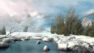 Aruna Feat. Mark Eteson - Let Go