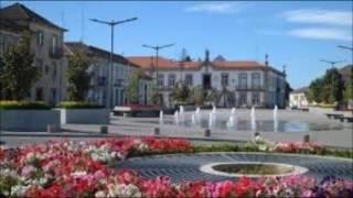 Musica  Porpular  Portuguesa  2017  (Ho Vila-Real)