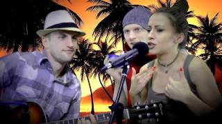 Malibu cover Shakira - Can't Remember to Forget You