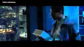 O Espetacular Homem Aranha 2 A Ameaça de Electro 2014   Trailer 3 Estendido HD Legendado