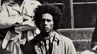 "Bob Marley - ""Caution"" - Trojan Records 1971"