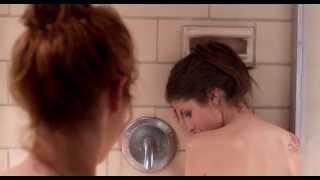 Pitch Perfect (Bathroom Duet) - Titanium (David Guetta)