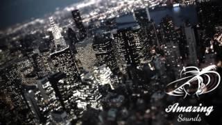 Droplex -  Leave The Lights On (Original Mix HQ)