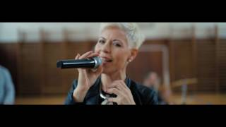 Roxette Tribute Band - SLEEPING IN MY CAR