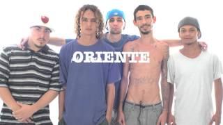 CLUBE TOUAREG # 10 COM ORIENTE, SOOM T, 3030 e mais!