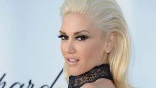 Gwen Stefani- Baby Don't Lie (new 2014)