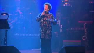 Ada de Castro e Orquestra Royal - Chegou o Fado