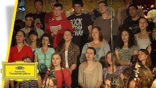 Taizé - Chants de paix et d'unité (Teaser)