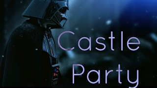 Multifandom ll Castle Party