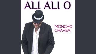 Ali Ali O